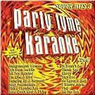 Party Tyme Karaoke: Super Hits 3 by Party Tyme Karaoke