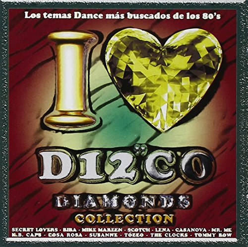 i-love-disco-diamonds-vol42