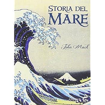 Storia Del Mare