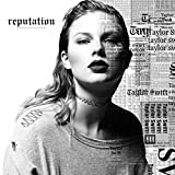 Reputation / Taylor Swift | Swift, Taylor