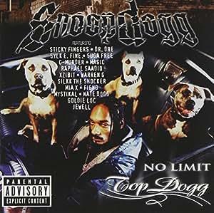 Top Dogg