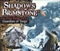 Shadows of Brimstone: Guardian of Targa XL-sized Enemy Pack