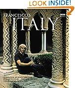 Francesco da Mosto (Author)(44)Buy new: £30.00£23.6672 used & newfrom£0.01
