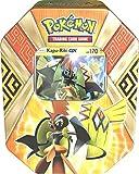 Pokémon Pokemon 25912 Sammelkarten
