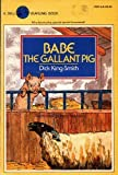 Babe, the Gallant Pig