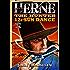 Sun Dance (A Herne the Hunter Western Book 12)