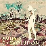 Emily's D+Evolution  (Deluxe Edt.)