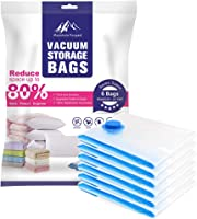 Mountain Forged Vacuum Storage Bags