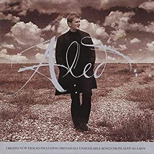 Aled [Special Edition]