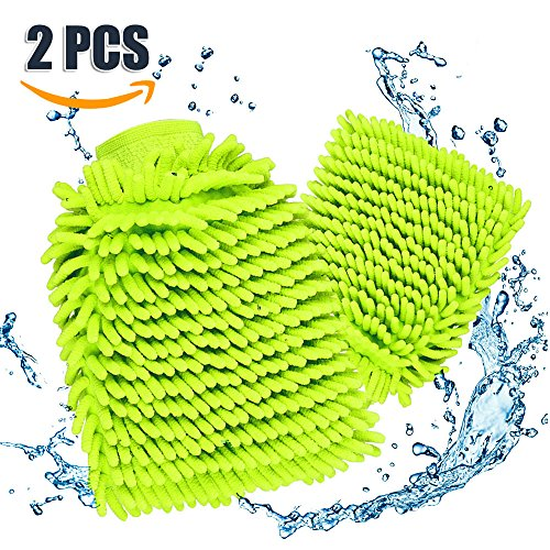 mture-microfibre-noodle-wash-mitt-chenille-mitt-gloves-premium-quality-microfiber-polishing-cloth-fo