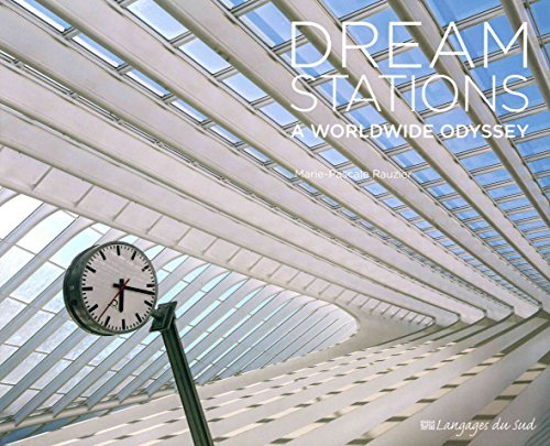 Dream Stations