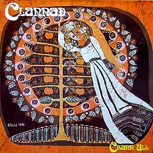 Crann ull (1980) / Vinyl record [Vinyl-LP]