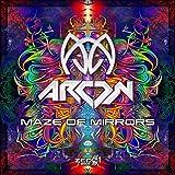 Maze of Mirrors (Original Mix)