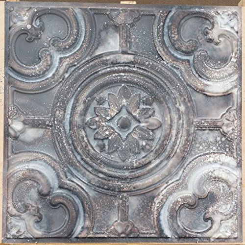 pl50-faux-painted-tin-art-aged-3d-ceiling-tiles-embossed-photosgraphie-background-decoration-wall-pa