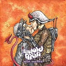 War Moans [Vinyl LP]
