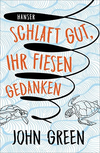 https://www.amazon.de/Schlaft-gut-ihr-fiesen-Gedanken/dp/3446259031/ref=sr_1_fkmr0_1?s=books&ie=UTF8&qid=1508713047&sr=1-1-fkmr0&keywords=schlaf+gut+ihr+fiesen+gedanken