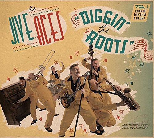 diggin-the-roots-vol-1
