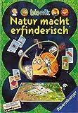 Ravensburger 24536 - Natur macht erfinderisch