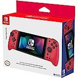Hori Nintendo Switch Split Pad Pro Controller (Volcanic Red)