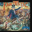 Captain Fantastic And The Brown Dirt Cowboy (LTD) [Vinyl LP]