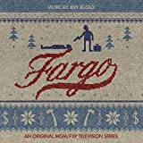 Fargo [Import USA]