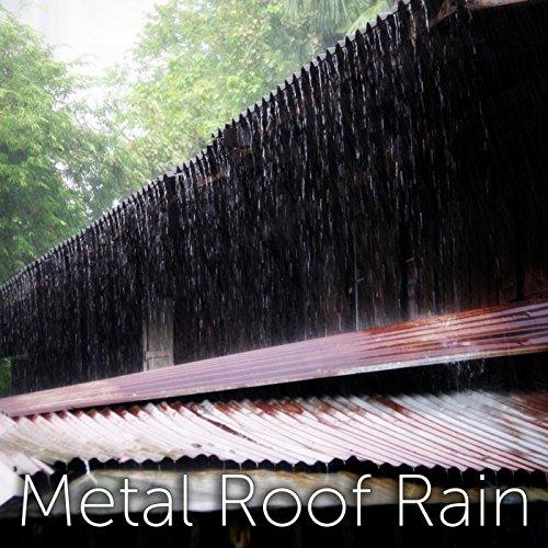 metal-roof-rain-sound