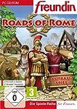 Roads of Rome -