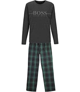 BOSS Urban Pants Bas De Pyjama Homme