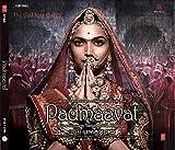 #1: Padmaavat