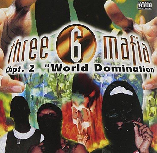 chpt-2-world-domination-import-anglais