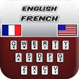 Clavier français fabuleux - Meilleure dactylographie française