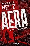 AERA – Die Rückkehr der Götter