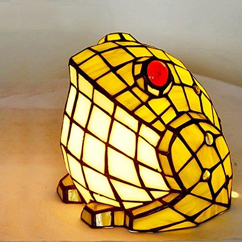 Nachtlicht kinderzimmer dekor licht schlafzimmer bett nachtlicht energieeinsparung night light featured dekorative beleuchtung-A