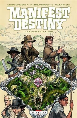 manifest-destiny-01-la-faune-et-la-flore