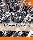 For courses in computer science and software engineering The Fundamental Practice of Software Engineering Software Engineering introduces students to the overwhelmingly important subject of software programming and development. In the past few years,...