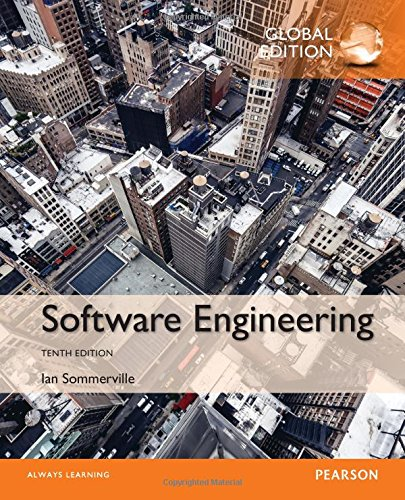 61vOhQuV9fL - BEST BUY #1 Software Engineering Reviews and price compare uk