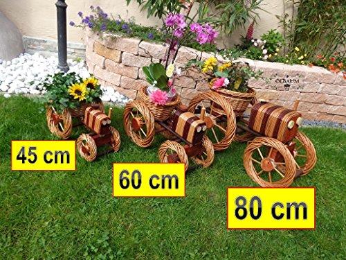 tractor-with-basket-xxl-80-cm-from-basketwork-rattan-wine-baskets-wicker-baskets-plant-basket-flower