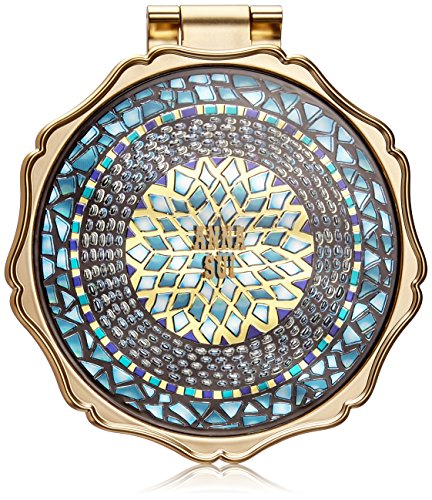anna-sui-peacock-line-luxury-beauty-mirror