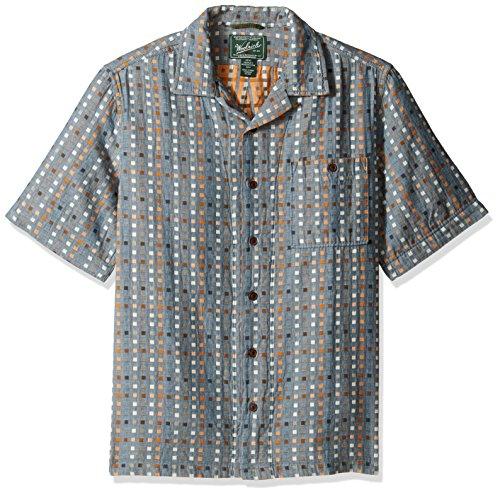 woolrich-mens-coastal-peak-eco-rich-modern-fit-shirt-dusk-large