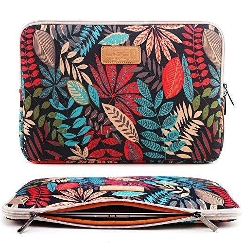 off-to-college-valentoria-r-156-inch-laptop-sleeve-case-boheimian-elefante-stile-custodia-per-ultrab