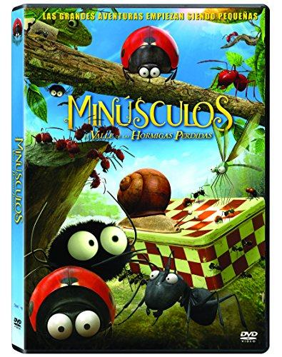 minusculos-el-valle-de-las-hormigas-perdidas-dvd