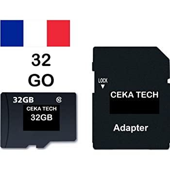 Tarjeta de Memoria Compatible Xiaomi Mi A1 (5,5