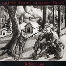 Grimm Tones for Grimm Tales