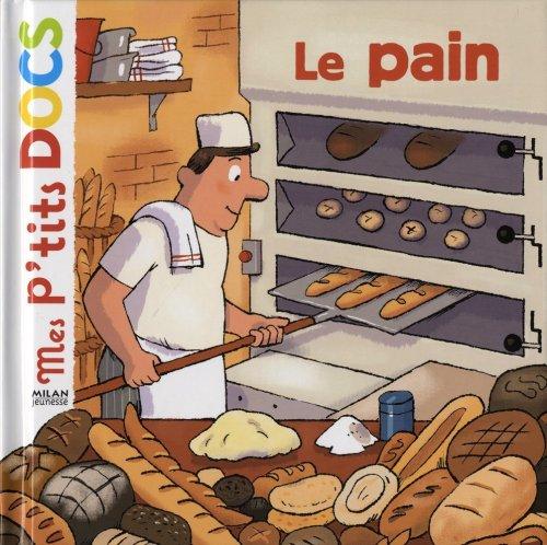 """<a href=""""/node/58879"""">Le pain</a>"""