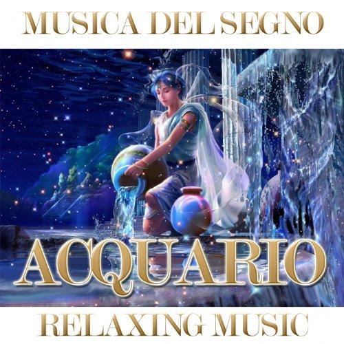 Caratteristiche acquario de Fly Project en Amazon Music