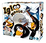 Brainstorm Toys Igloo Mania (englische Version)