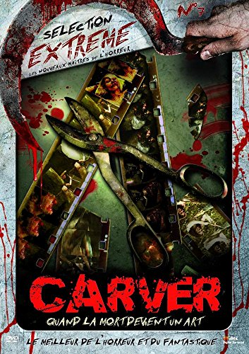 extreme-carver-dvd
