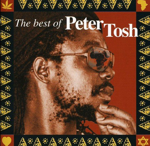 peter tosh a pioneer of reggae Reggae artists close from babylon to peter tosh, judge dread reggae artist and music producer lee perry was an early pioneer of reggae music and its.