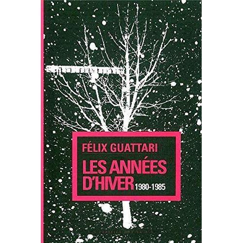 Les Années d'hiver: 1980-1985