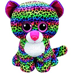 Ty Peluche, Juguete,, 40 cm (United Labels Ibérica 36837TY)